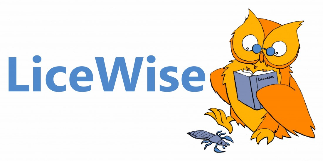 LiceWise